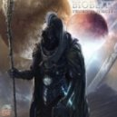 BioBlitZ - Swords & Sorcery  (Original Mix)