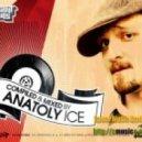 Anatoly Ice - Функции Фанка  ()
