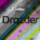 Drozder - New feelings ()