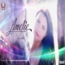 Amelie - Esta Noche (Mas Y Mas)  (ESTA Remix)