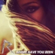 Rihanna - Where Have You Been  (Artur White Remix)