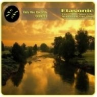 Etasonic - The Place Where Is Beginning The Time  (Deep In The Universe Mix)