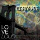 Drrtyhaze - Superhigh ()