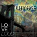 Drrtyhaze - The Jump ()