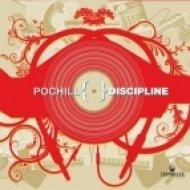 Pochill - Es Por Ti  (Vocal by Carine)