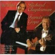 Richard Clayderman & Francis Goya - My Heart Will Go On ()