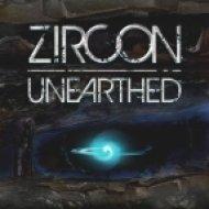 Zircon - Above the City ()