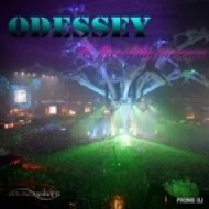 ODESSEY  -  Еffect of the presence  (original mix)