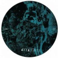 Amir Alexander - Catacombs  (Original Mix)