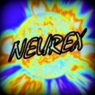 NeureX   - Holiday Tune  ()