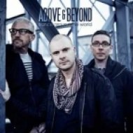 Above and Beyond, guest Paul Thomas - Trance Around The World #437 ()
