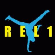 REL1 - RULES LIKE GRAVITY RE-RUB ()