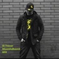 Dj Trasser - MoombaBoomb Mix ()