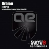 Orbion - Epopee  (Intro Mix)