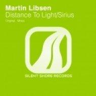 Martin Libsen - Distance To Light  (Original Mix)