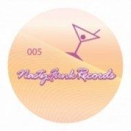 Raffa FL, The Wows - Harlot\'s House  (Original Mix)