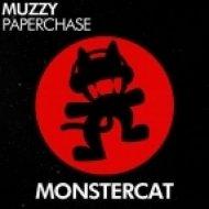Muzzy - Paperchase  (Original Mix)