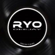 Alexandra Stan - MR. Saxo Beat  (Ryo Deejay Project Mix)