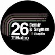 Demir, Seymen - Chapkin (Original Mix)