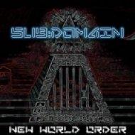SubDomain  - NewWorldOrder  (Original Mix)