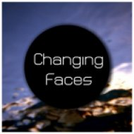 Changing Faces - Motion Blur  (Crescent Remix)