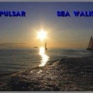 Pulsar - Sea Walk ()