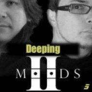 II Moods - Deeping (Original Mix)