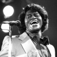 James Brown vs Five - I Feel Good Everybody (Martynoff Mega Mashup)