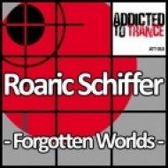 Roaric Schiffer - Forgotten Worlds  (Adrial Torres Chill remix)