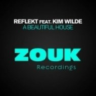 Reflekt feat. Kim Wilde - A Beautiful House (Club Mix)