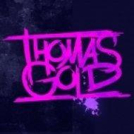 Swanky Tunes & Hard Rock Sofa vs. Red Hot Chili Peppers - The Edge vs. Waitin For (Thomas Gold Mashup)
