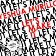 Yeshua Murillo - So Much Love  (Original Mix)