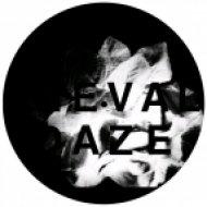 Heval - Daze (James Creed Remix)
