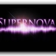 Supernova - Flashback  (part 1)