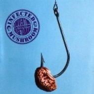 Infected Mushroom - Jeenge ()