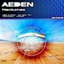 Aeden - Nocturnes  (Touchstone Remix)