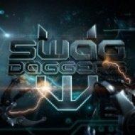 Swag Daggers - Get Loud (Original Mix)