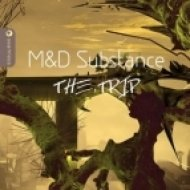M&D Substance feat. Gintare - Cold Sunday ()