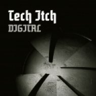 Technical Itch - Forward Thought ()