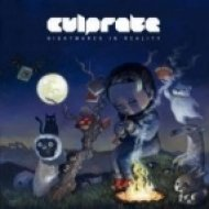 Culprate ft. Maksim - Nightmares In Reality (Original Mix)
