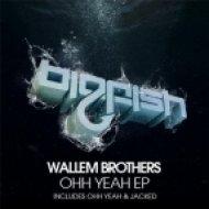 Wallem Brothers - Jacked (Original Mix)
