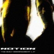 NotioN - Maraud ()