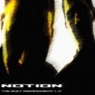 NotioN - Channeled Movement ()