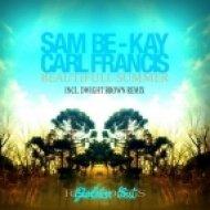 Carl Francis, Sam Bekay - In This Beautifull Summer (Original Mix)