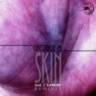 George M. - Skin (Mauro Mozart Remix)