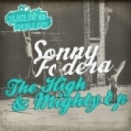 Sonny Fodera - Sonny Fodera - A Hit  (Original Mix)