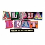 Alphabeat - What Is Happening  (Simmons & Christopher Remix)