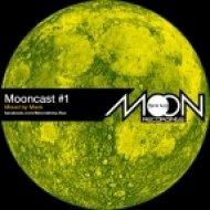Mack - Mooncast #1 ()