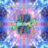 Terrafractyl - The Mind\'s I ()