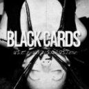 Black Cards feat. Amba Shepherd -  Talk Dirty  (Original Mix )